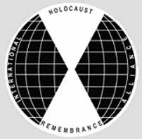 Holocaustremembrance